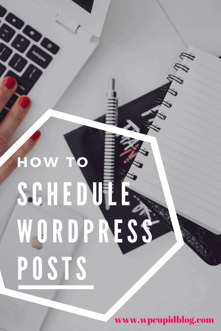 how-to-schedule-your-posts-in-wordpress