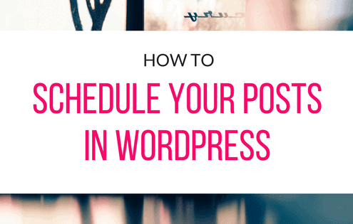 schedule-your-posts-in-wordpress
