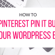 add-pinterest-pin-it-button-in-your-wordpress-blog