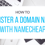 register-domain-namecheap
