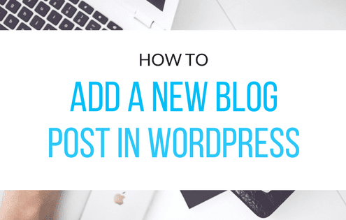 add-post-wordpress