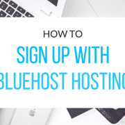sign-up-bluehost-hosting