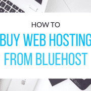 how-to-buy-web-hosting-from-bluehost