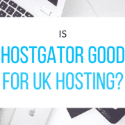 hostgator-uk-hosting